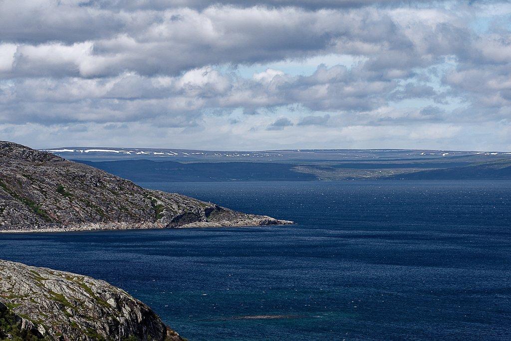 Scandinavien-104-DxO.jpg