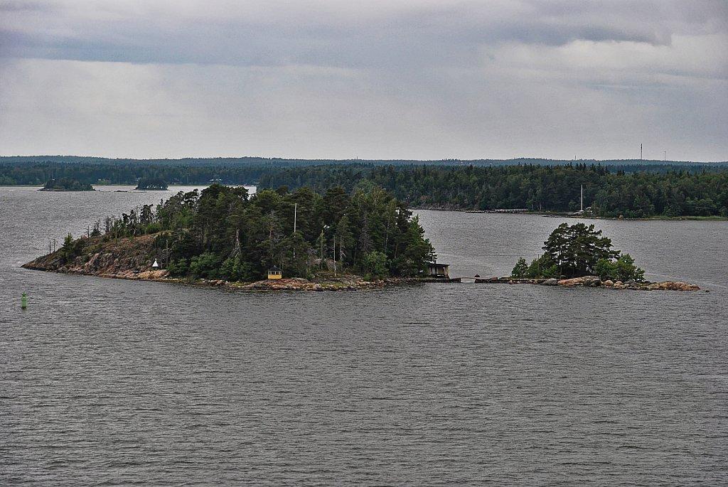 Skandinavien-2014-Aus-kl-003-DxO.jpg