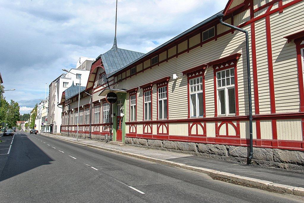 Skandinavien-2014-Aus-kl-004-DxO.jpg