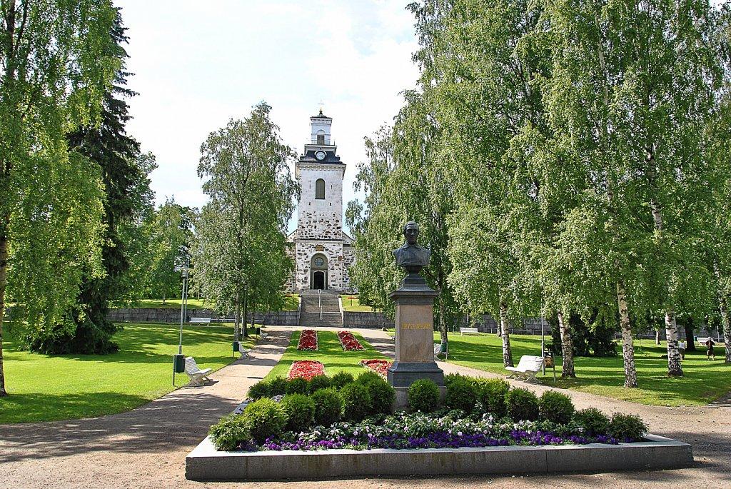 Skandinavien-2014-Aus-kl-005-DxO.jpg