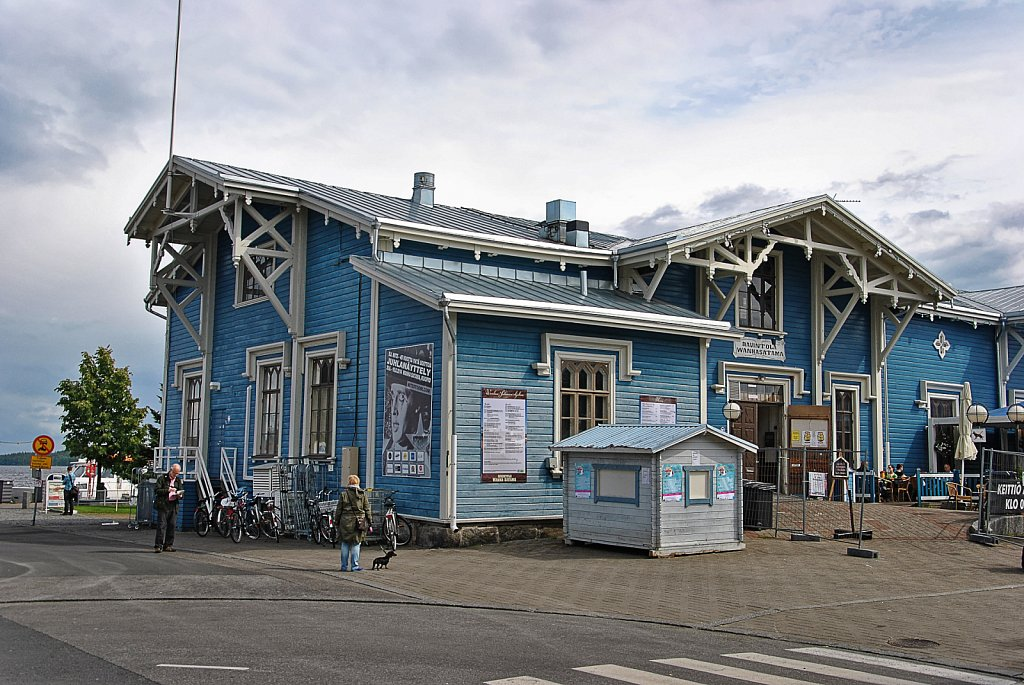 Skandinavien-2014-Aus-kl-007-DxO.jpg
