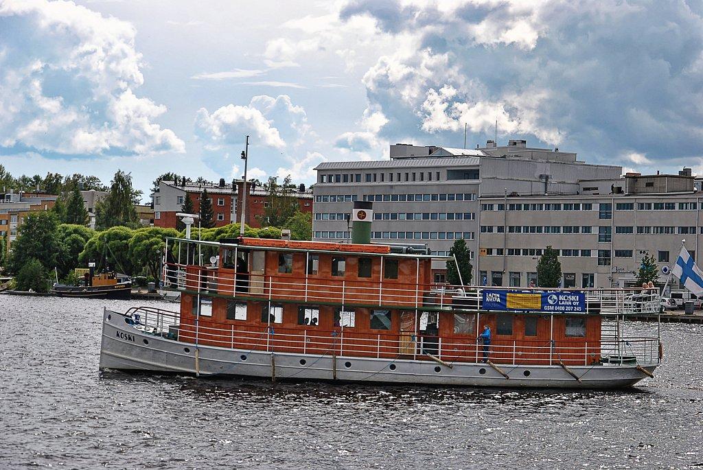 Skandinavien-2014-Aus-kl-008-DxO.jpg