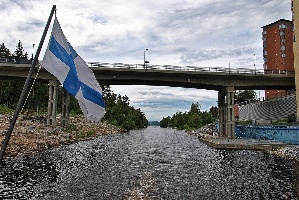Skandinavien-2014-Aus-kl-010-DxO.jpg