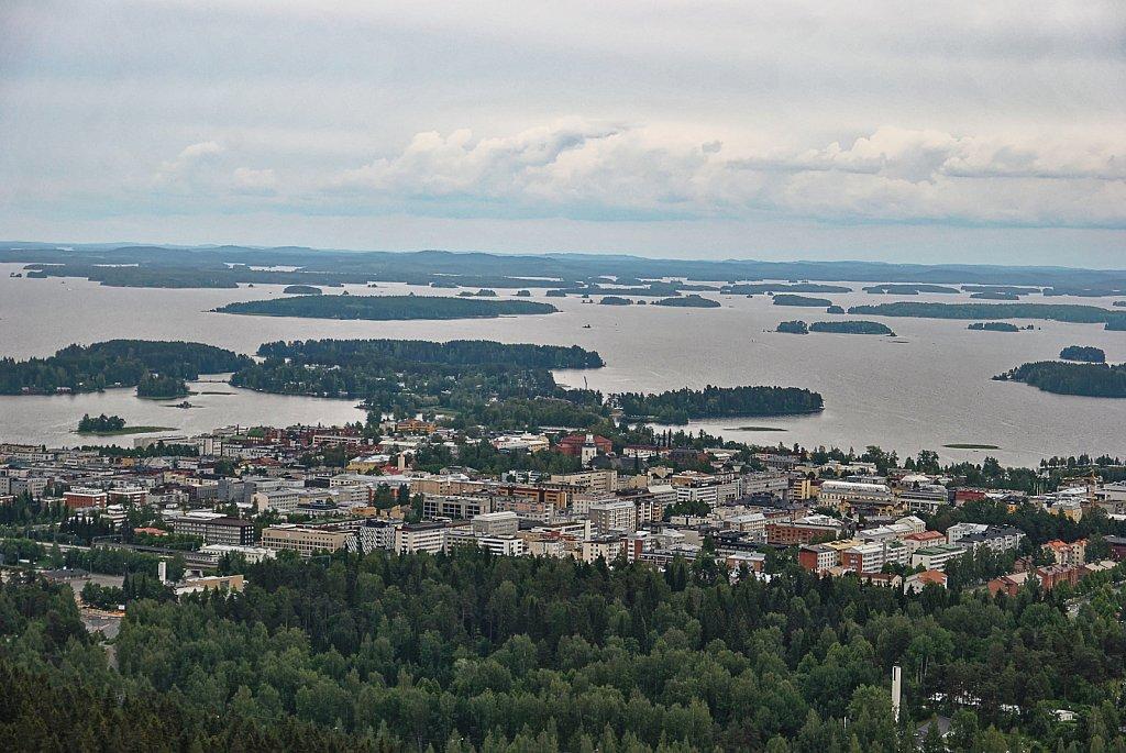 Skandinavien-2014-Aus-kl-011-DxO.jpg