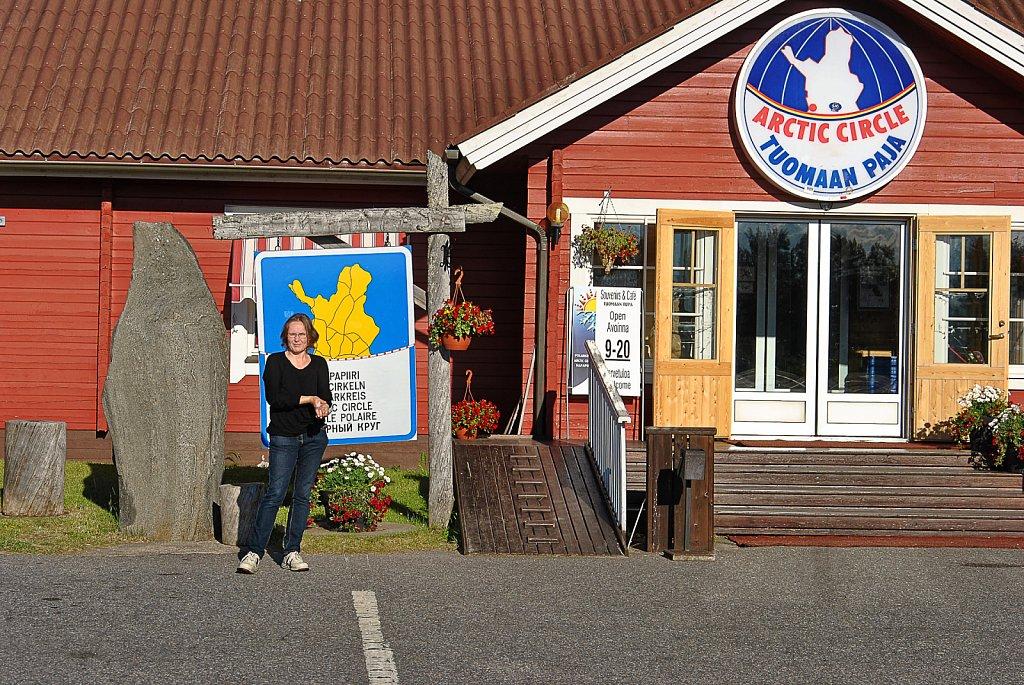 Skandinavien-2014-Aus-kl-014-DxO.jpg