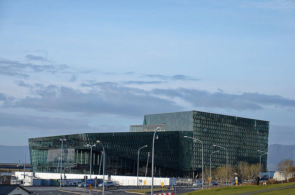 Irland-2012-008-DxO.jpg