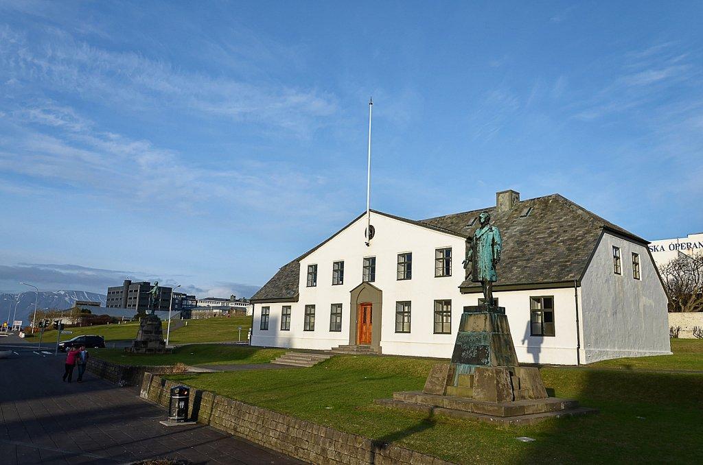 Irland-2012-009-DxO.jpg