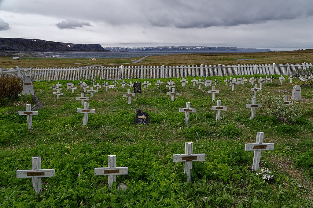 Scandinavien-117-DxO.jpg