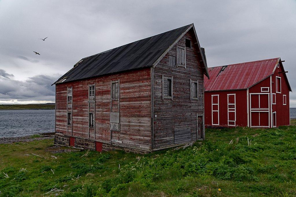 Scandinavien-142-DxO.jpg