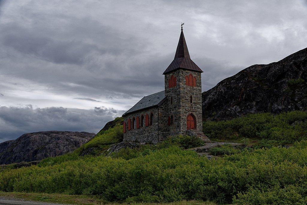 Scandinavien-093-DxO.jpg