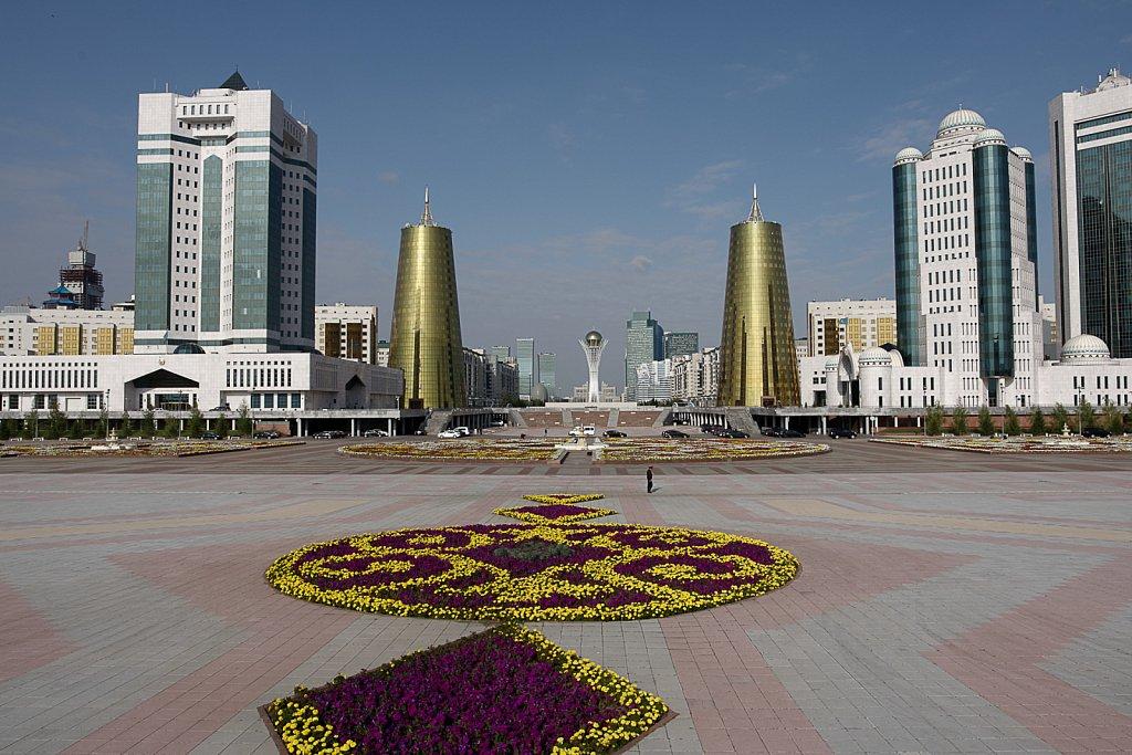 Zentralasien-0279-DxO.jpg