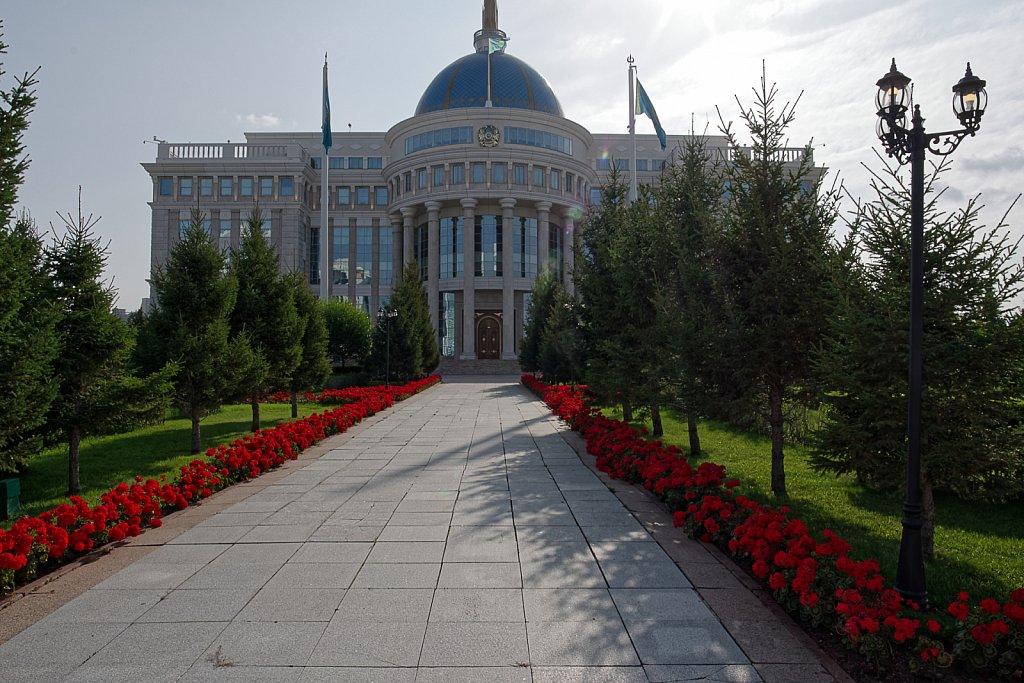 Zentralasien-0293-DxO.jpg