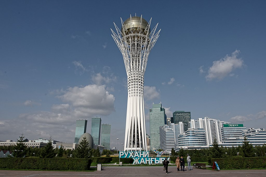 Zentralasien-0310-DxO.jpg