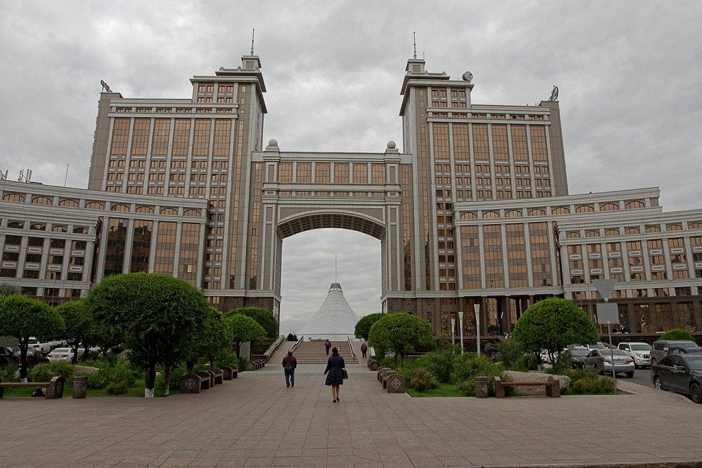 Zentralasien-0337-DxO.jpg