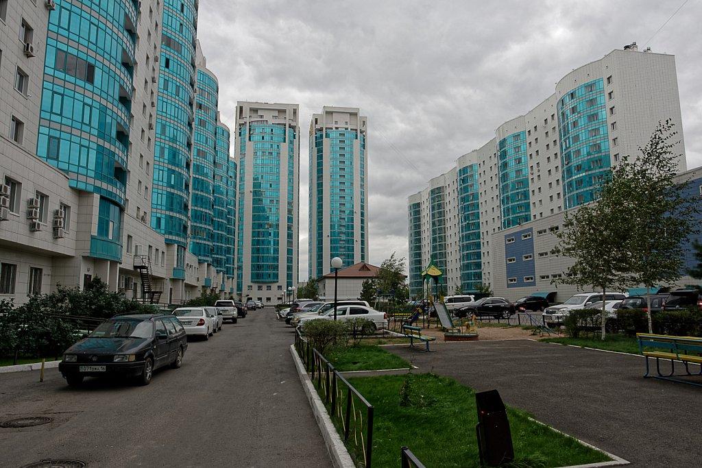Zentralasien-0383-DxO.jpg