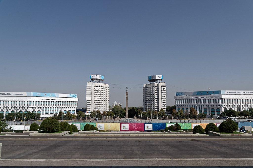 Zentralasien-0445-DxO.jpg