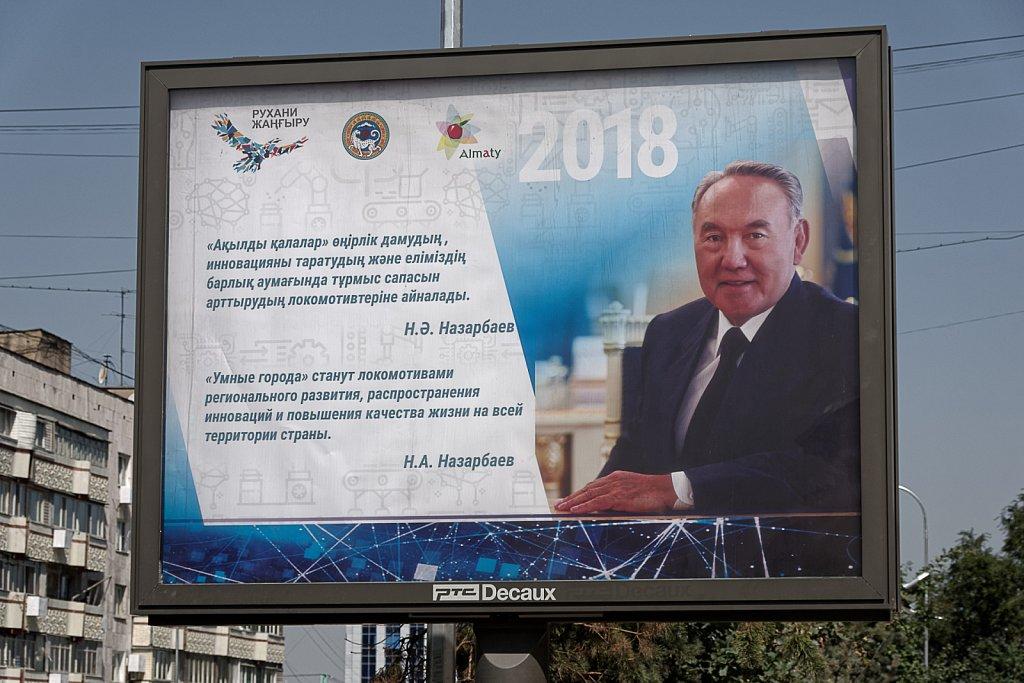 Zentralasien-0460-DxO.jpg