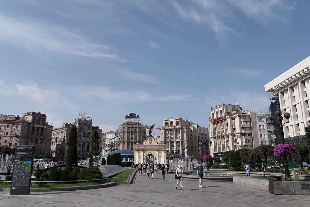 Zentralasien-0036-DxO.jpg