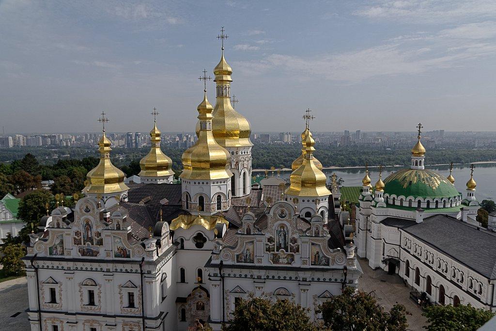 Zentralasien-0134-DxO.jpg